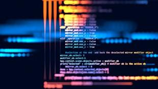 ''Hacker''lar seçim fonundan 2.3 milyon dolar çaldı