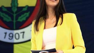 Fenerbahçe: Dilay Kemer'i kaybettik, başımız sağ olsun