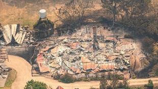 Avustralya'ya ''Doğa felaketlerine hazırlıklı olun'' uyarısı