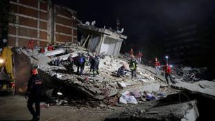 İzmir'de deprem olacağını 15 saat önceden bildi; İstanbul'u da uyardı!