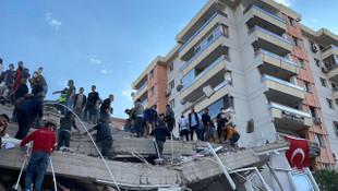 İzmir'deki deprem sonrası operatörlerden ücretsiz konuşma ve internet hizmeti