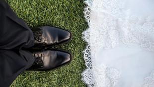 Yargıtay'dan flaş karar! Evlilik sebebiyle istifa eden işçiye tazminat