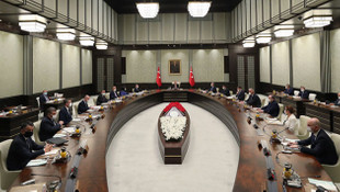 Yeni koronavirüs kararları için kritik gün! Gözler Erdoğan'da