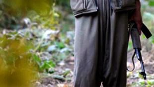 PKK'dan kaçtı, yaşadıklarını anlattı: Defalarca tecavüze uğradım