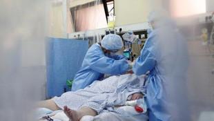 Uzmanlar uyardı! Koronavirüs kalp hastalıklarına neden olabiliyor