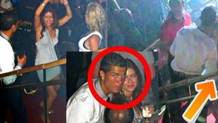 Ronaldo'ya tecavüz davasından kötü haber