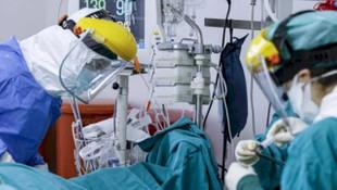 Enfeksiyon hastalıkları doktoru, yoğun bakımlardaki gerçeği anlattı