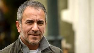 Yeniçağ gazetesi yazarı Murat İde gözaltına alındı