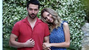 Maria ile Mustafa dizisi final mi yapıyor?