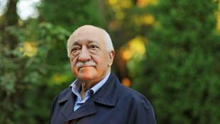 AİHM'den Fetullah Gülen kararı!