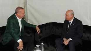 KONDA Genel Müdürü Ağırdır AK Parti'nin planını açıkladı