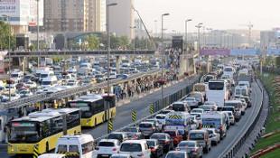 AYM'den zorunlu trafik sigortası kararı!