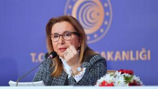 Ticaret Bakanı Pekcan'dan Bakan Albayrak'ı zora sokacak yanıt!