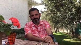 Fatih Portakal'dan imalı açıklamalar!