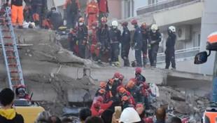 Uzman isim açıkladı: İzmir'deki deprem, büyük Marmara depremini etkiler mi?