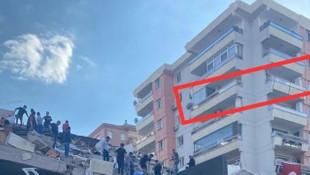 Ünlü türkücü hayatının şokunu yaşadı! Yıkılan binanı yanında ofisi varmış