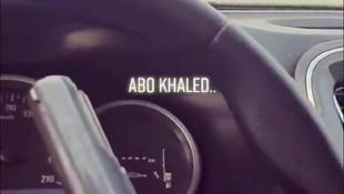 Kontrol noktasından silahla geçerken video çeken Suriyeli yakalandı