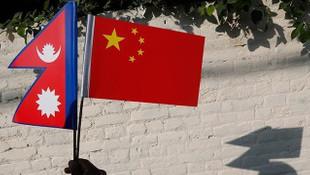 ''Çin Nepal sınırında 150 hektardan fazla toprak işgal etti''