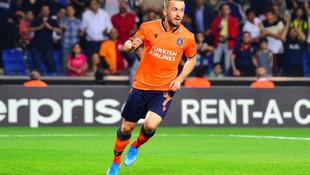 Emre Belözoğlu Süper Lig'in yıldızına kanca attı