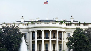 Beyaz Saray Özel Kalem Müdürü belli oldu