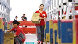 Çin tek hamleyle e-ticaret devletine 200 milyar dolar kaybettirdi