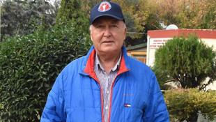 Prof. Dr. Ercan konum vererek uyardı: Yıkıcı deprem olabilir