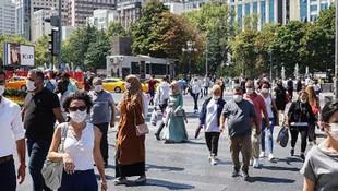 İşte Ankara'da kesilen koronavirüs cezası toplamı