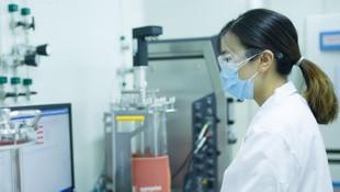 Koronavirüs önlemleri nedeniyle grip vakaları patlama yapabilir
