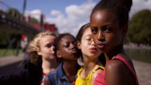 Netflix'in olay yaratan filmi Cuties için dikkat çeken karar