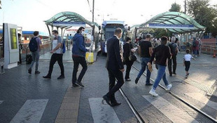 İzmir'de mesai saatleriyle ilgili yeni düzenleme