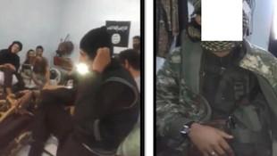 Emniyet ve MİT'ten ortak operasyon: 2 terörist yakalandı