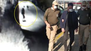 Sokak köpeğini öldüren kişinin kimliği şoke etti!
