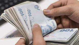 Vergi ve prim borcu yapılandırması başladı
