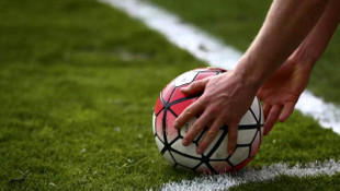 Süper Lig'de hükmen yenilgi geri kararı geliyor