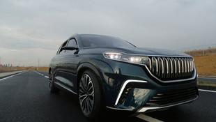 Bakan'dan yerli otomobilin Çin malı bataryası için ilginç sözler