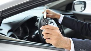 Rekor üstüne rekor kıran otomobil fiyatları için müjdeli haber