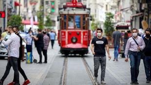 İstanbul yeniden kapanıyor! İBB'den yeni koronavirüs tedbirleri