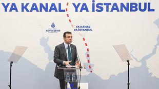 25 soruda Kanal İstanbul ne getirecek, ne götürecek?
