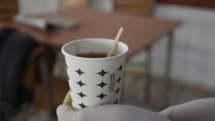 Afiyet olsun Türkiyem! Bakın çay ya da kahve yerine ne içiyoruz!
