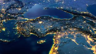 Türkiye'de ne kadar çocuk var? TÜİK il il rakamları açıkladı