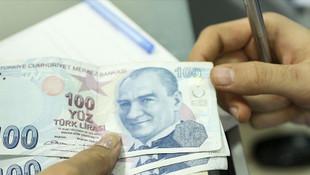 Adım adım KYK, vergi, prim ve para ceza borcu yapılandırması nasıl yapılır?