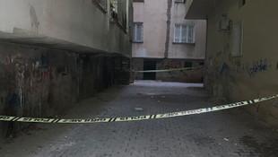Korkunç olay! 17 yaşındaki genç kız çamaşır asarken düşerek hayatını kaybetti