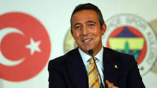 Fenerbahçe dijital dönüşüm çalışmaları ile büyük gelir elde edecek