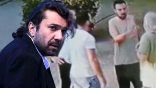 Halil Sezai'nin aldığı ceza için gerekçeli karar açıklandı