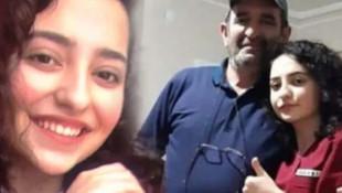 Kızını ''uygunsuz videosunu görünce öldürdüm'' demişti! Olayla ilgili yeni gelişme