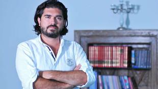 Rasim Ozan Kütahyalı kaçak mı yaşıyor ?