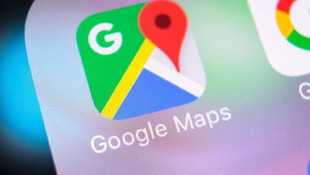 Google Maps, toplu taşımadaki doluluk oranını da gösterecek