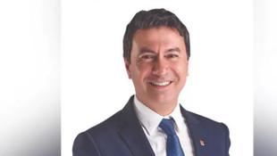 Bodrum Belediye Başkanı Ahmet Aras için o paylaşım için suç duyurusu!