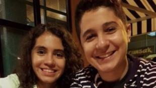 Rıza Bey Apatmanı'ndan acı haber! İkizlerin cansız bedenine ulaşıldı