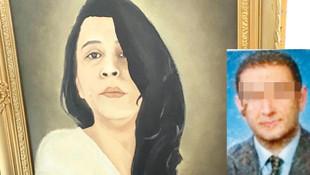 Cinayeti itiraf eden zanlıdan ilginç savunma: Cinsel ilişki sırasında öldü